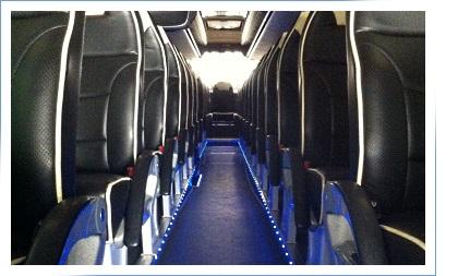 Inside bus2