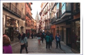 toledo small.static photo 2