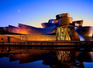Bilbao Shore Excursion