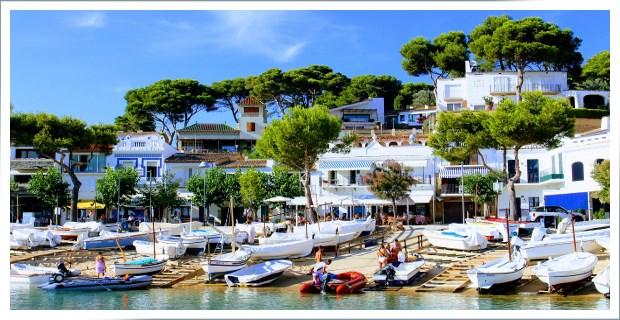Girona Tour Spain Day Tours